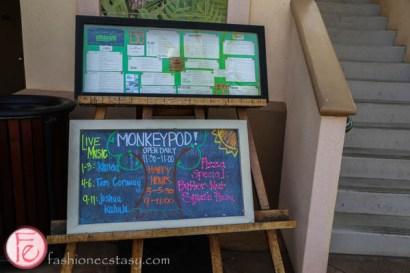 Monkeypodmaui