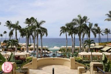 four seasons resort maui