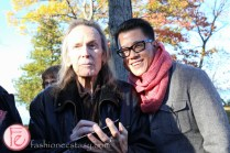 gordon lightfoot and terrence yeh