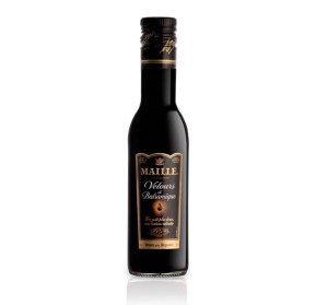 Maille balsamic reduction