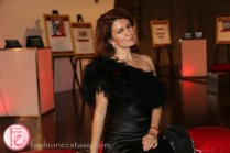 lady ashley hughes canfar bloor street entertains 2015 after party rom