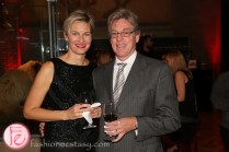bloor street entertains 2015 after party rom royal ontario museum