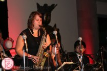 canfar bloor street entertains 2015 after party jazz band