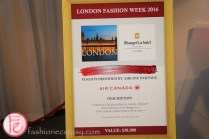 canfar bloor street entertains 2015 after party silent auction