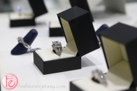 samuel kleinberg jewellers 2016 bridal jewellery collection trend preview