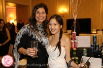 tanya hsu silver ball 2015 in support of providence healthcare