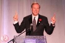 silver ball emcee Ken Shaw (CTV News Toronto)