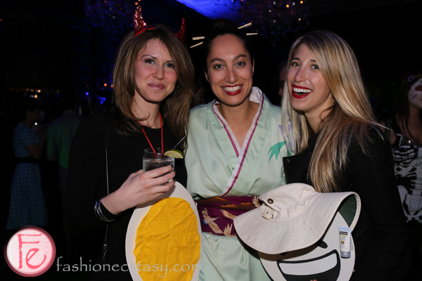 sinai soiree 2015 benefiting mount sinai hospital