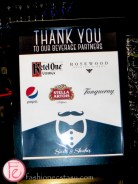 suits and staches 2015 movember