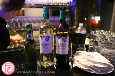 wines at tiff boombox 2015 andy warhol