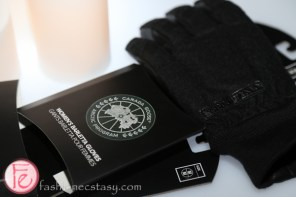 Canada Goose Gloves Harry Rosen