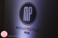 media profile party 2015