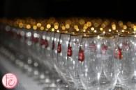 stella artois beer glasses