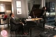 Thompson Egbo-Egbo pianist