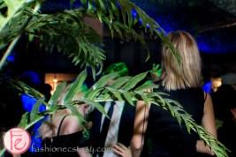 FIVE+ An Amazonian 2016 NYE Experience-6