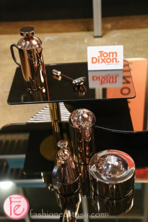 ids interior design show 2016 tom dixon