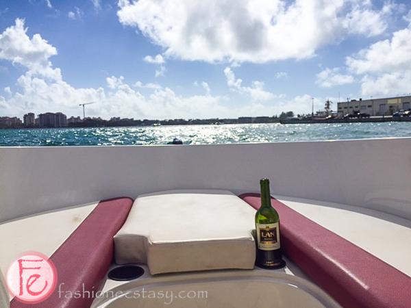 Travel Miami-1-2