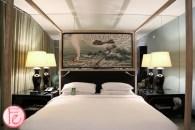 viceroy hotel miami