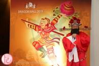 dragon ball 2016 yee hong