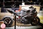 Kreater S 1000 R