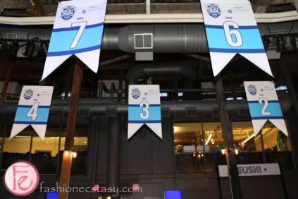 SickKids Bubble Hockey Night 2016 SKBubbleHockey-13