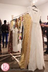 orejen fashion lab