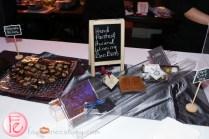 recipe for change food share toronto succulent chocolates