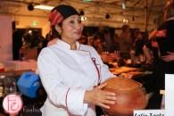 recipe for change food share toronto