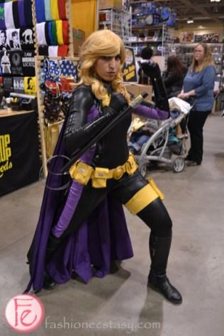 toronto cosplay events
