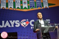 jays care foundation curve ball gala 2016