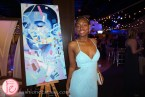 aleka allen memory ball 2016 in support of alzheimer society of toronto