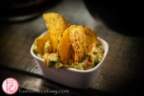 guacamole by Daniel et Daniel