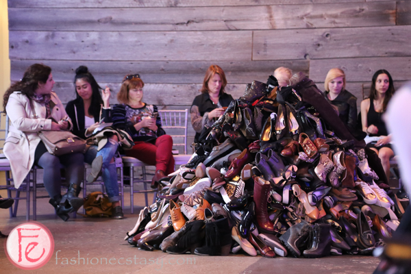 nine west and shoe bank canada shoe mountain