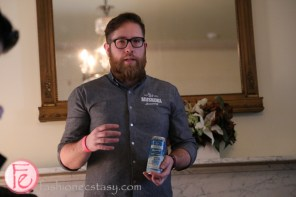 muskoka brewery terroir symposium