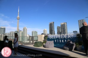 Belvedere Vodka #KnowTheDifference