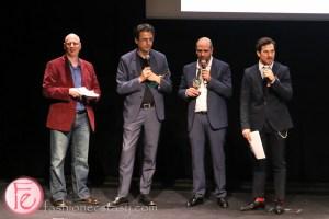 icff italian contemporary film festival