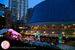 roy thomson hall icff italian contemporary film festival 2016
