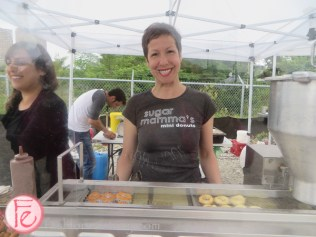 the stop community food centre night market 2016
