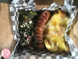 front street foods raclette suisse