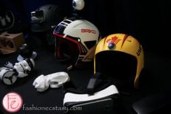 eye live media vr helmets