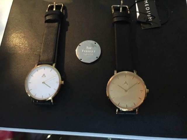 medium-watch