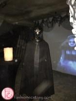 Legends of Horror Casa Loma