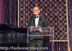 Frank Luk sickkids glitter gala 2017Honorary Chair)
