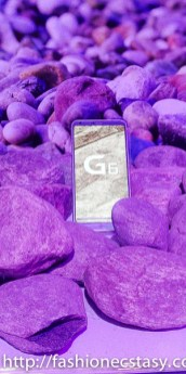 LG G6 smartphone launch toronto -215503