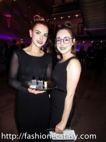 coc annual gala 2017
