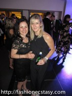 Sickkids hospital all star gala 2017