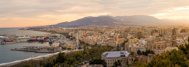 travel spain What Spanish Culture Taught Us All