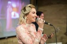 Hamilton VENTURA WatchesEllvis Presley anniversary event toronto