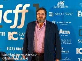 Giuseppe Battiston italian contemporary film festival 2018
