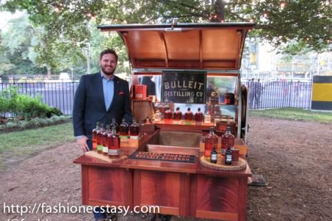 World Class Cocktail Week 2018 toronto